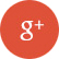 Share the news on Google+