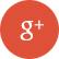 Share the news on Google+